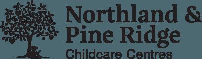 Northland & Pine Ridge